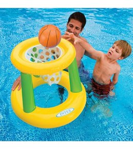 Intex Floating Hoops (ages 3+)
