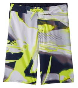 Nike Men's Diverge 11 E-Board Short