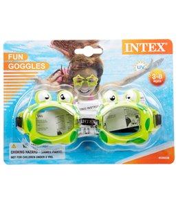 361ba09cd8 Intex Triathlon Shop at SwimOutlet.com