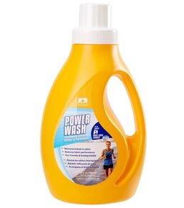 Penguin USA Power Wash 32oz