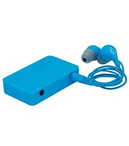 Waterfi Swim Q Swim Tracker