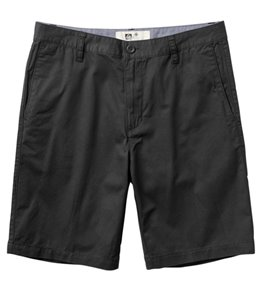 Reef Men's Moving On 4 Walkshort