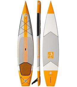 Lakeshore Sunset Cruiser 12'6 SUP Board