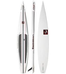 Lakeshore Stealth14 SUP Board