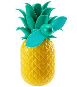 SunnyLife Beach Fan Pineapple