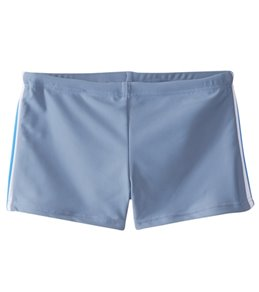Platypus Australia Boys' Boyleg Short (Baby, Little Kid, Big Kid)
