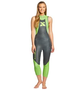 ebc65c64f0 Women s Sleeveless Triathlon Wetsuits at SwimOutlet.com