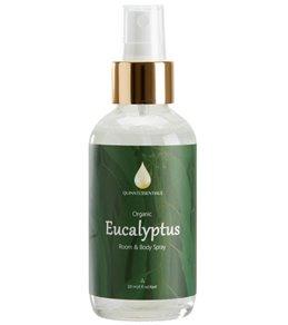 Quinntessentials Eucalyptus Spray 4oz