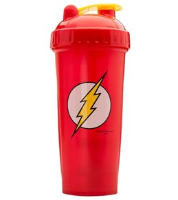 Perfect Shaker Flash Shaker Cup 28oz