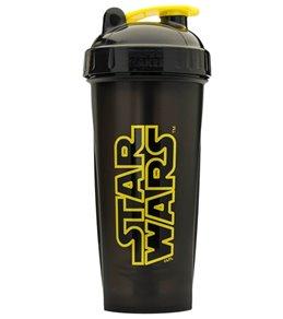 Perfect Shaker Star Wars Logo Shaker Cup 28oz