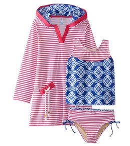 64911676b Kids  Swimwear