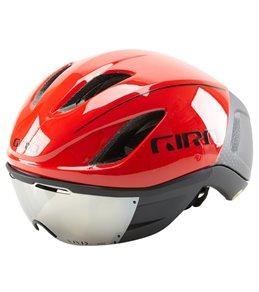 Giro Vanquish MIPS Helmet