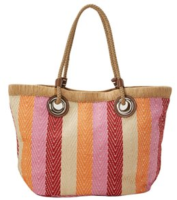 Pia Rossini Pinto Tote Bag