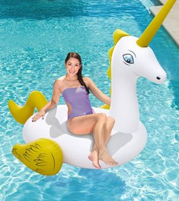 Wet Products Super Jumbo Unicorn Float