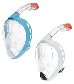 Wet Products Adult Full Face Snorkeling Mask