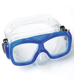 Wet Products Kids Aquanaut Dive Mask