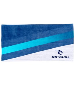 Rip Curl Rise Large Towel