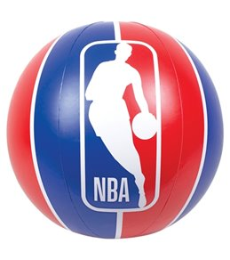 Poolmaster NBA Ball