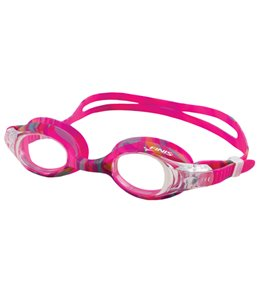 FINIS Kids' Mermaid Goggle