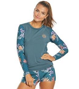 9e985a3e4b Buy Women's Full Coverage Swimwear Online at SwimOutlet.com