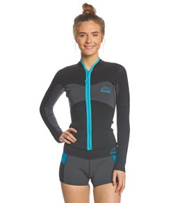 fd42bd6af24 Buy Women's Wetsuits Online at SwimOutlet.com