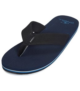 0e19c5678a9cb2 Men s Water Shoes   Sandals at SwimOutlet.com