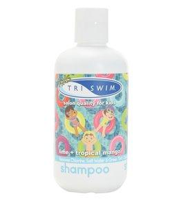 98aebdd0db7 TriSwim Kids Chlorine Removal Shampoo 8.5oz