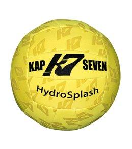Water Polo Splashball