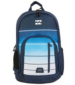 c6dbe6c8f60 Men's Bags & Backpacks at SwimOutlet.com