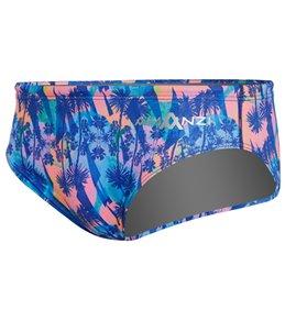 0115ec4dc5 Amanzi Men's Mexicali Brief Swimsuit