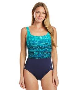 87a9a37b52 Water Aerobics Swimwear lap swimming swimwear