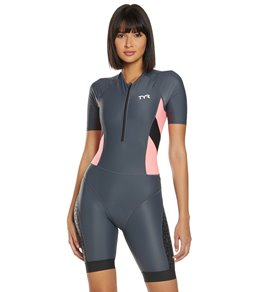 womens Triathlon Clothing