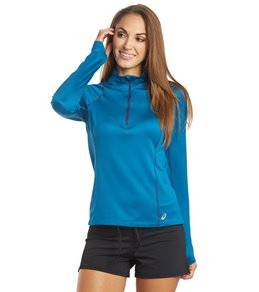 womens running clothing