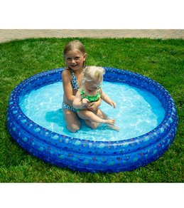 Swimline Pool Toys & Games at SwimOutlet.com