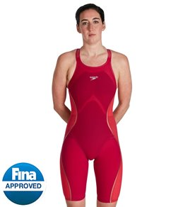 2f3b94523ac Buy Women's Swimwear, Swimsuits & Bathing Suits Online at SwimOutlet.com
