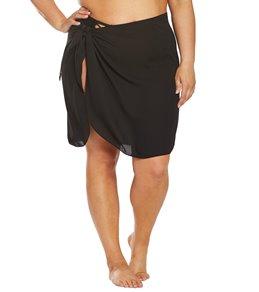 888c86571bd5e Buy Plus Size Swimwear Online at Swimoutlet.com