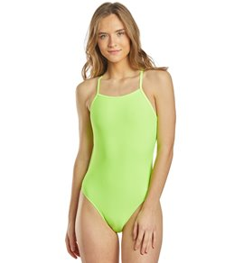 0b2c4393801fd Women's Swimwear, Clothing, Accessories & Footwear at SwimOutlet.com
