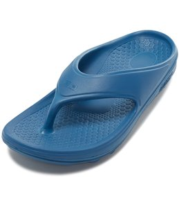 4d8e6f6b6 Men's Water Shoes & Sandals at SwimOutlet.com