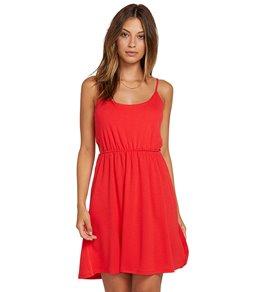 50d74089e198 Women's Dresses & Rompers at SwimOutlet.com