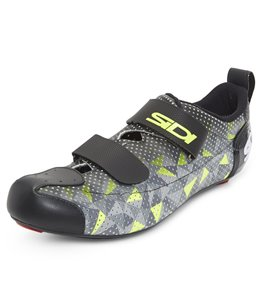 mens Athletic Shoes