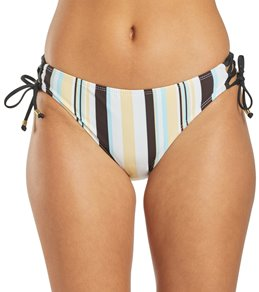 womens Bikini Bottoms