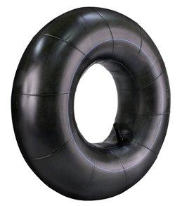 Intex 32 Kids All Purpose Inflatable Tire Tube