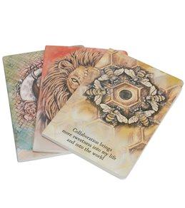 yoga-journals