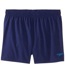 Speedo Men's Surf Runner Volley Swim Short