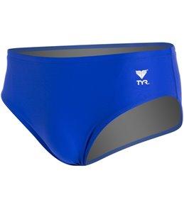 Buy Men s Swim Briefs Online at SwimOutlet.com 5d2b2deea919c