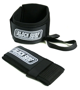 Blocksurf Deluxe Fin Saver