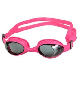 TYR Youth Flexframe Goggle