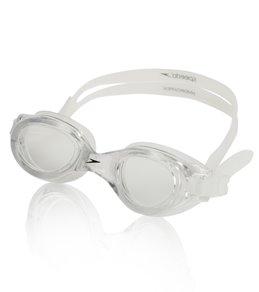 Speedo Hydrospex Classic Goggle