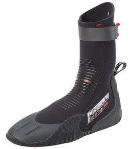 O'Neill Heat Round Toe Boot High 3MM