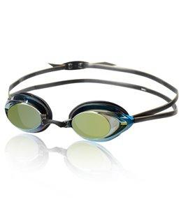 Speedo Vanquisher 2.0 Open Water Goggles